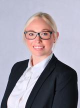 Ms. Milena Strathmann